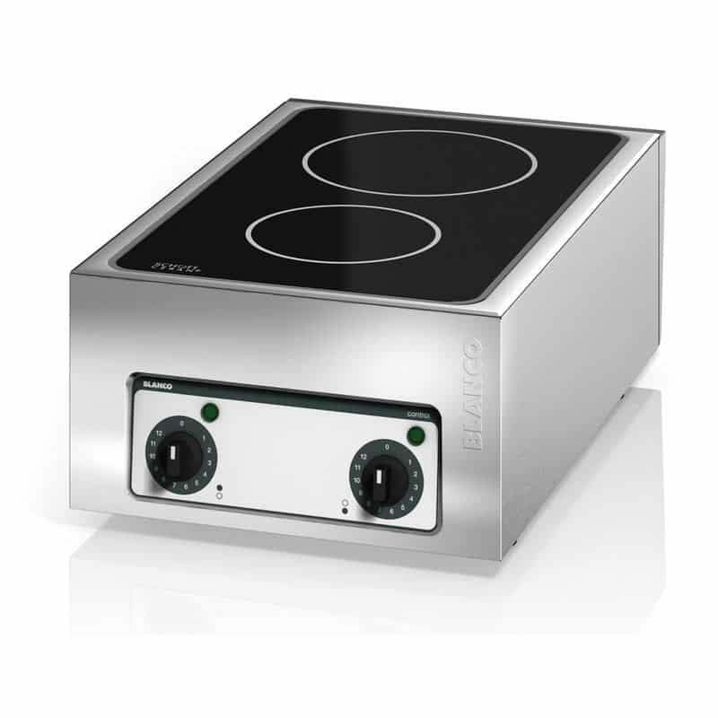 modul főzőberendezések