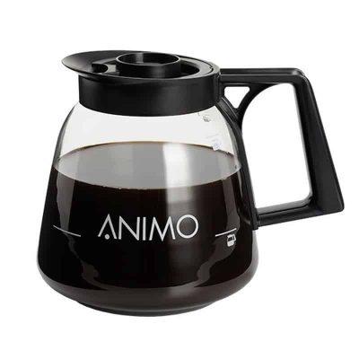 animo kiegészítő eszközök