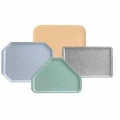 üvegszálas tálcák